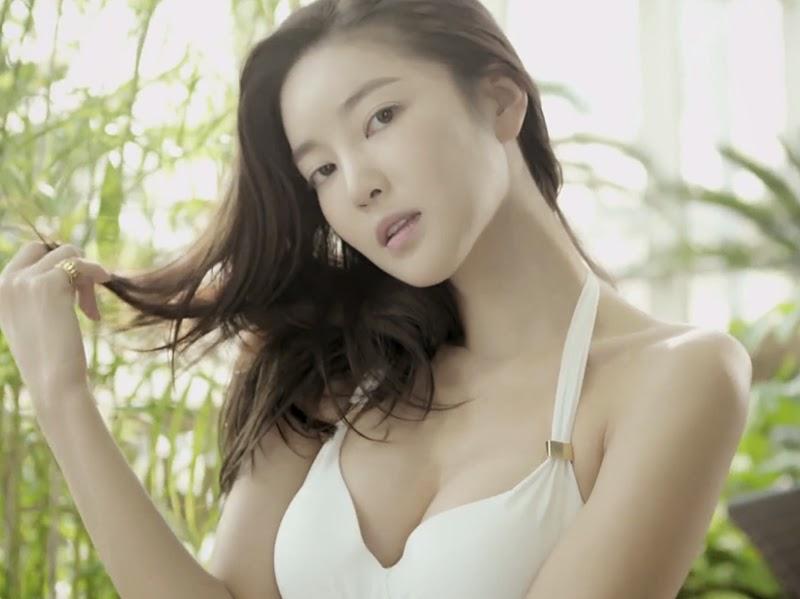 """NS Yoon-G """"Yasisi"""""""