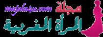 مجلة المرأة المغربية