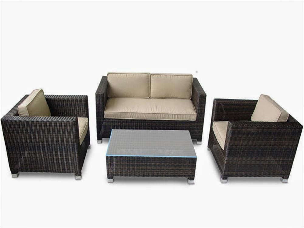 Special Sale 53 For Kontiki Conversation Sets Wicker