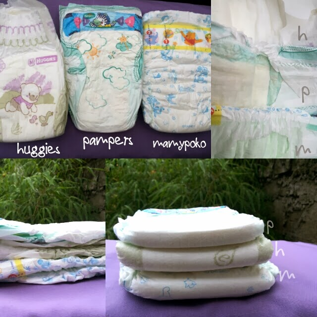 huggies mamy poko company backgorund An indian mompreneur is taking on the likes of pampers and huggies with superbottoms, her range  sold on the company  huggies and unichem (makers of mamy.