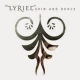 LYRIEL