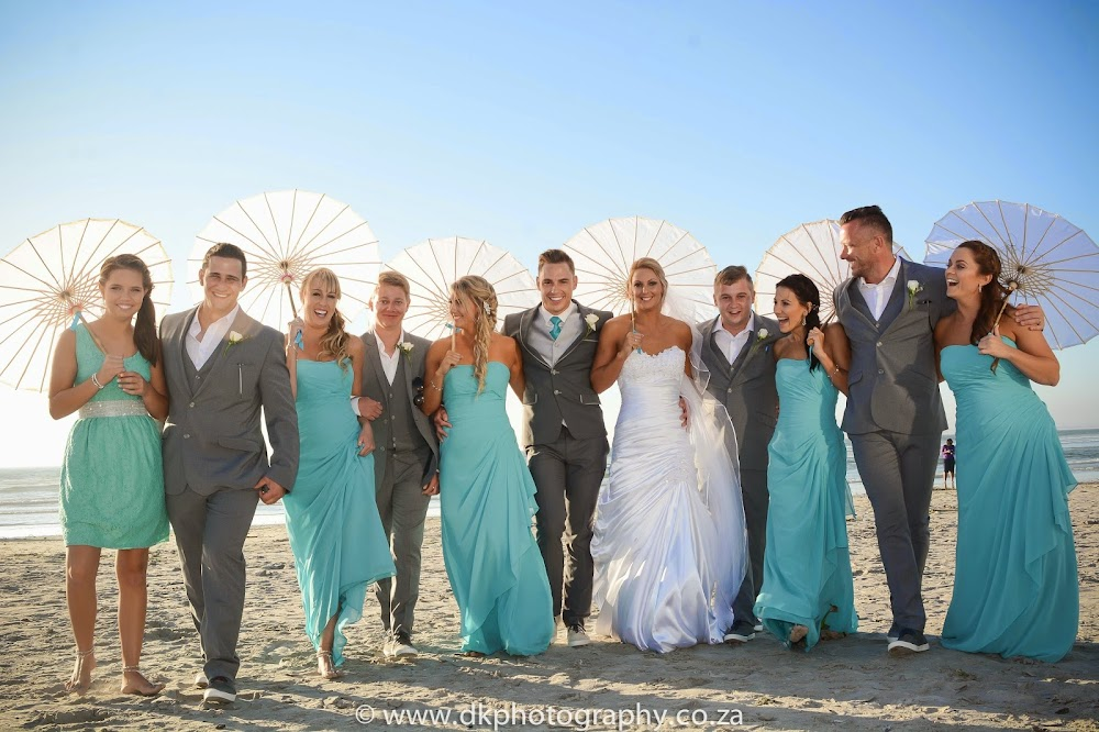 DK Photography CCD_6898 Wynand & Megan's Wedding in Lagoon Beach Hotel