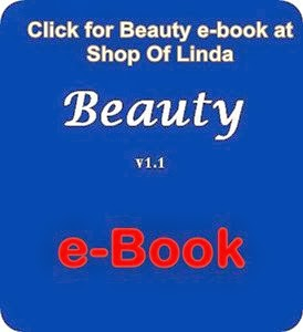 Collection Beauty e-book