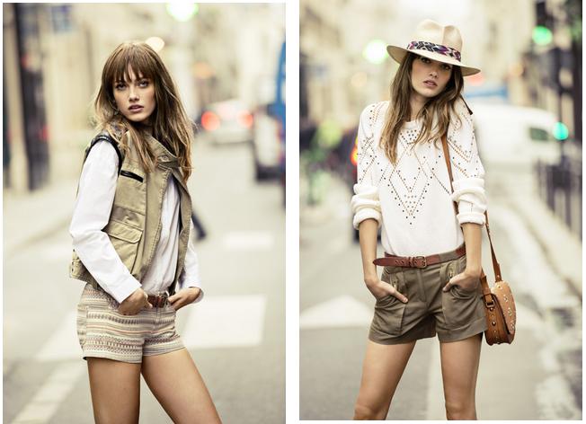 mode+2013+femme