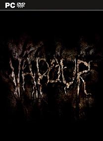 vapour-pc-cover-dwt1214.com