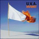 Ultraviolet Astronomy:  Mvmnt