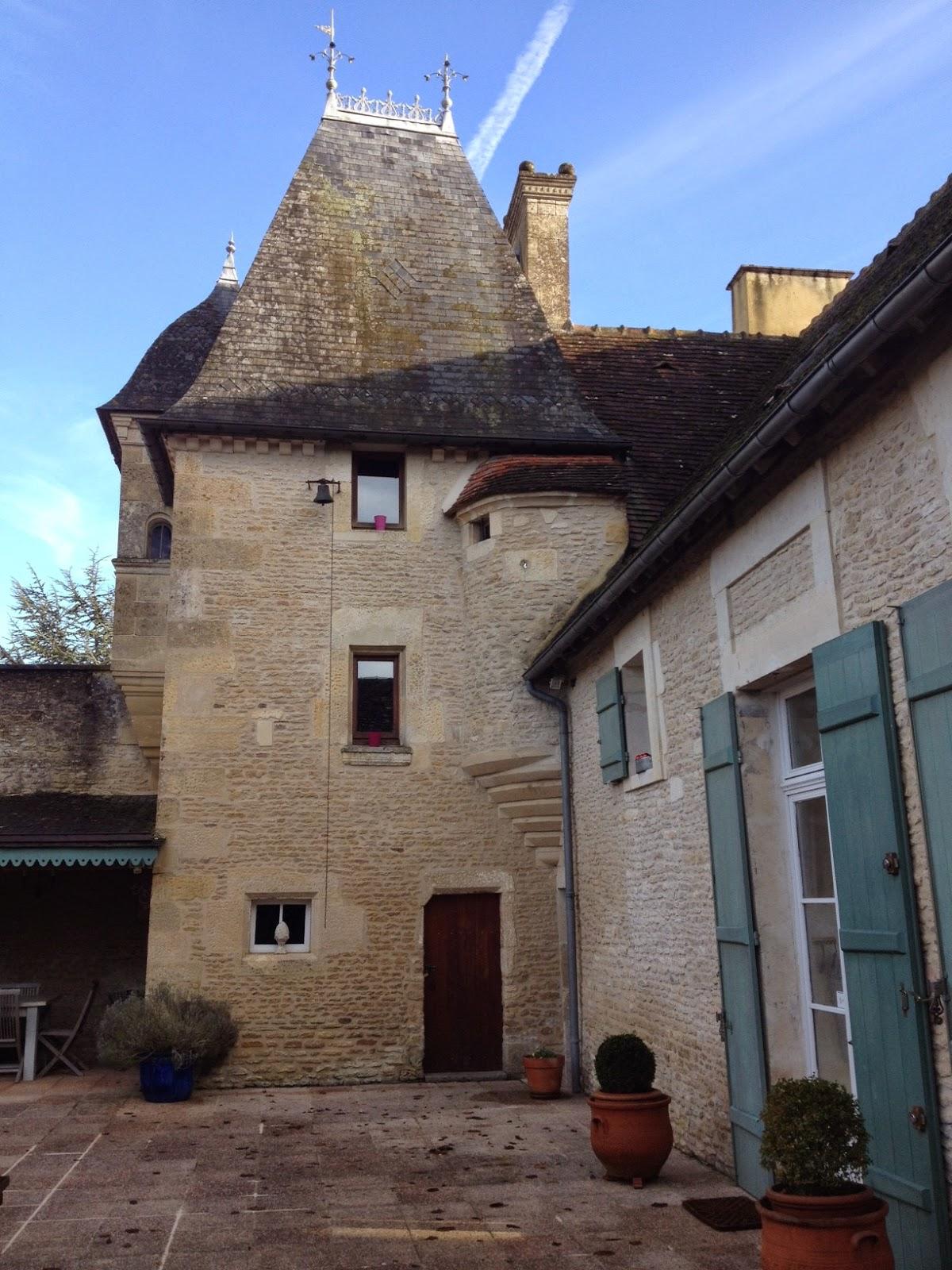 http://www.globeshoppeuse.com/2014/12/manoir-de-beaurepaire-normandie.html