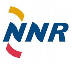 Logo PT NNR Prima Global Logistics Indonesia