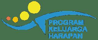 Lowongan PKH KEMSOS Program Keluarga Harapan