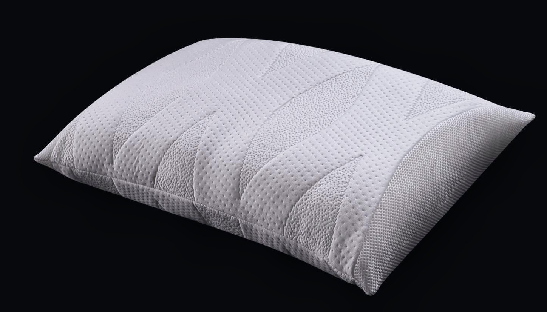 dormeo pillow review yyz bambina octaspring evolution. Black Bedroom Furniture Sets. Home Design Ideas