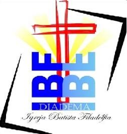 Igreja Batista Filadélfia DIADEMA