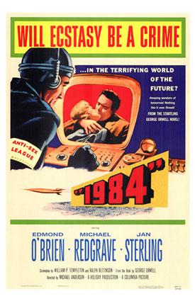 1984_film_poster_1956.jpg