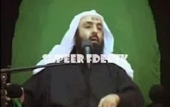 Hina Sahabat Nabi, Kuwait Halau Pendakyah Syiah Dari Negaranya