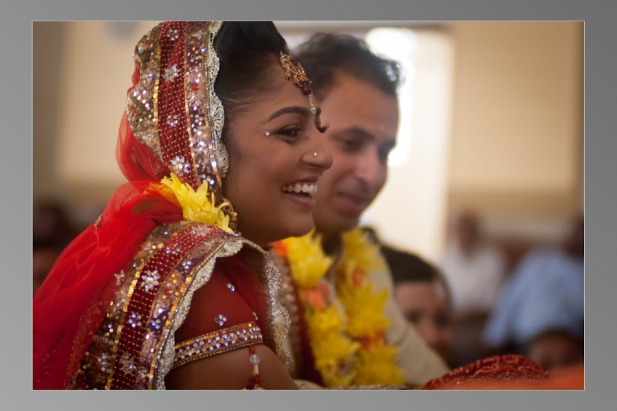 DK Photography Slideshow-Blog-170 Nutan & Kartik's Wedding | Hindu Wedding {Paris.Cape Town.Auckland}  Cape Town Wedding photographer