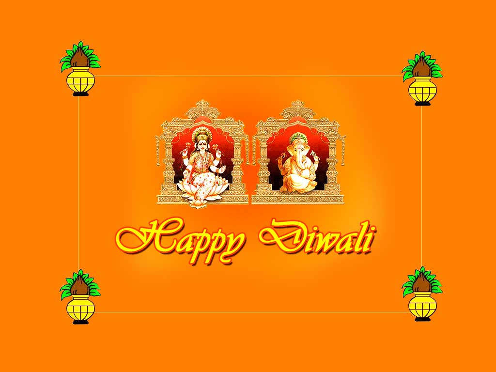 wallpaper: diwali wallpaper download
