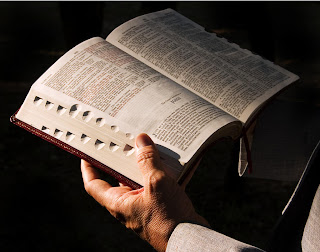 As Maravilhas da Bíblia