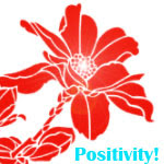 Positif | Lihat Lebih Dekat Dengar Dan Rasakan