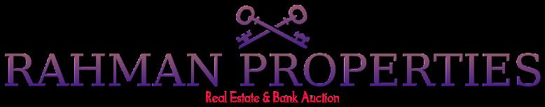 Rahman Properties