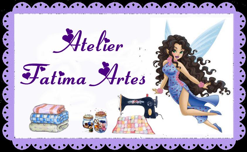 Atelier Fátima Artes