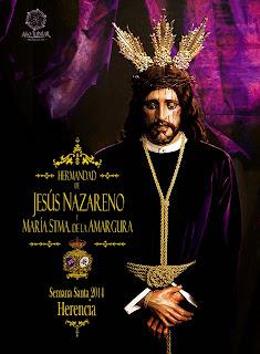 http://3.bp.blogspot.com/-v78YLvmi-80/U0cQK_s1SBI/AAAAAAAAGiY/Fj7aZEMmzVo/s1600/cartel+nazareno+semana+santa+2014+herencia.tif