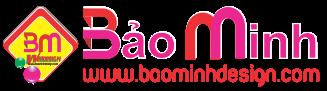 Bảo Minh Design - Thiết kế web Đồng Tháp - Quảng cáo Đồng Tháp