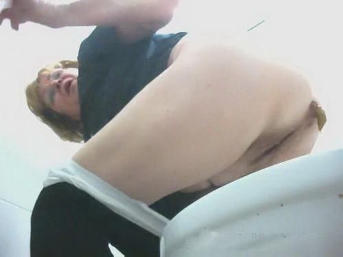 laura b porn fakes