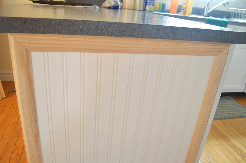Kitchen Cabinets Upgrade Cost Fresno