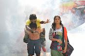 Idega Ashapaddav Movie stills-thumbnail-20