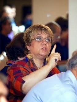 Dr Natasha Khramtsovsky