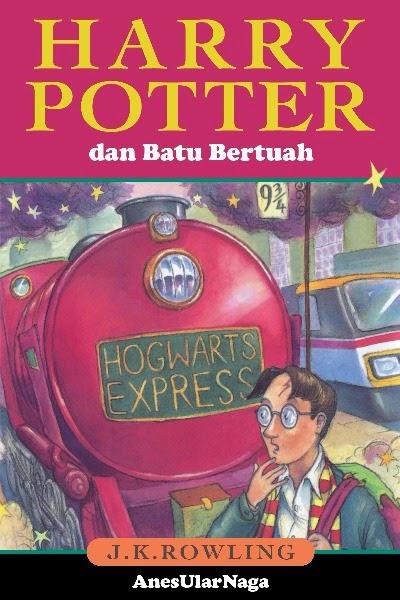 Harry Potter Books Zip : Archives linxmaxi