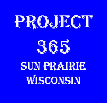 free online personals in sun prairie Get your checking account, savings account, or loan at associated bank online bill pay, online banking, overdraft protection, and more 24/7/365 customer care.