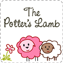 The Potter's Lamb