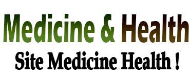 Medicine Health
