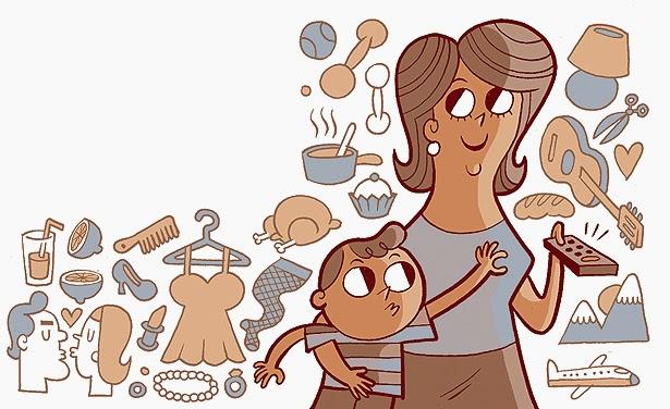 Publicidade infantil em questão no Brasil (Enem 2014)