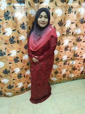 Nur Syafiqa Ishak