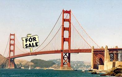 //3.bp.blogspot.com/-v7FyvVD_b_I/TeE-Q0eO11I/AAAAAAAAAEg/t8Kp9mo--xo/s1600/bridge4sale3sz.jpg)