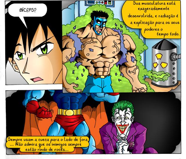 http://3.bp.blogspot.com/-v7Hbbmi6Yes/UuAGBAjMLuI/AAAAAAAAUVg/ecJTkHo6fg4/s1600/Mang%C3%A1+VS+Comic+3%C2%BA.png