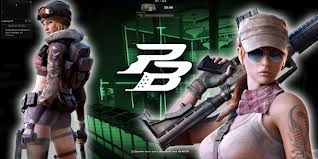 Cheat PB Point Blank 4, 5 Maret 2013