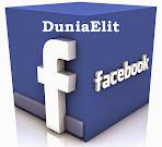 Dunia Elit @ Facebook
