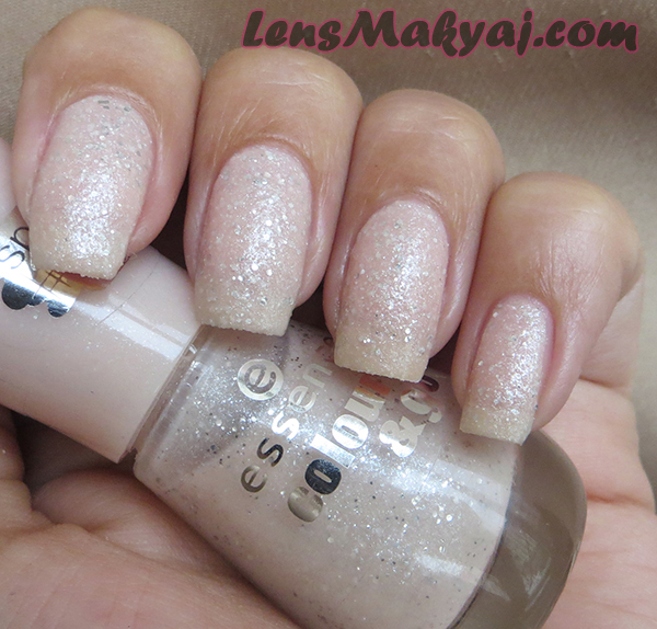 Essence Hey Nude