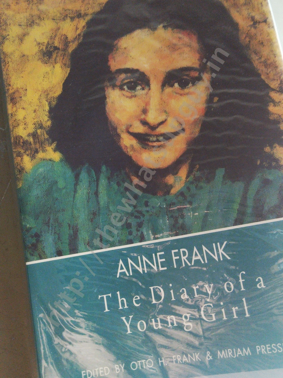 books the whats up guy anne frank the diary of a young girl anne frank the diary of a young girl book review summary