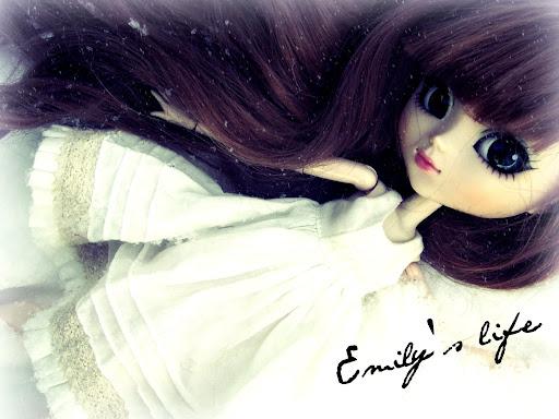 Emily´s life