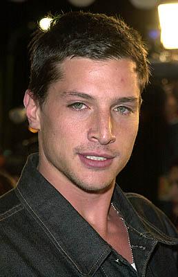 Simon Rex cutright (nascido em 20 de julho de 1974) é um americano ator ...