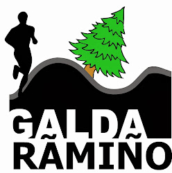 Galdaramiño ML: 14,5 km / 1100md+