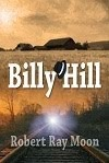 Robert's New Book; BILLY HILL