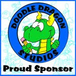 Doodle Dragon Studios