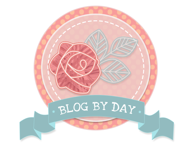 Blog-By-Day