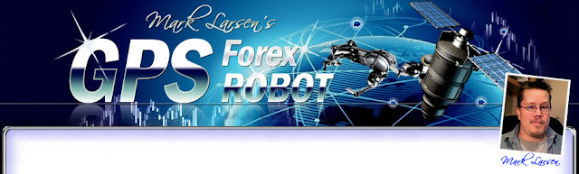 GPS Forex Robot Download