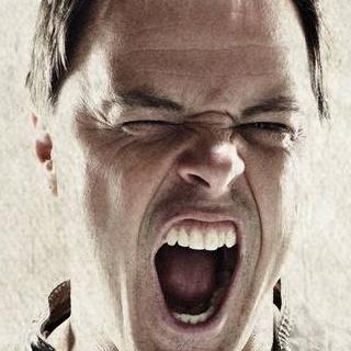 Markus Schulz - Watch The World - Stránka 6 Scream