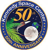 KENNEDY SPACE CENTER (KSC)